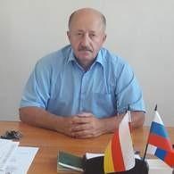 Глава Бирагов В.Х.JPG